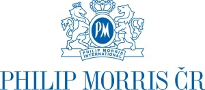 PM_Blue_Vertical_Logo-300x132.jpg