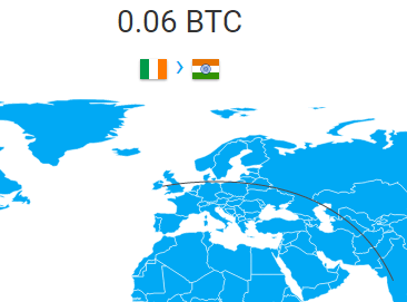 world btc.png